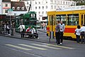 090927 Basel Linie 16 Barfüsserplatz IMG 5050.JPG