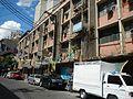 09267jfRoads Onpin Binondo Santa Cruz Bridge Manila Landmarksfvf 06.JPG