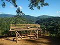 09641jfWatershed Dams Hills San Mateo Lorenzo Hilltop Norzagaray Bulacanfvf 15.JPG