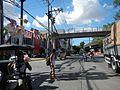 09744jfCaloocan City Abad Santos Rizal Avenue Tondo Manilafvf 02.JPG