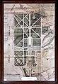 0 Château de Vaux-Praslin - Plan du château et des Jardins (1875).JPG