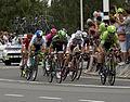 1-Cropped-Tour-de-France-2015-DSC 0192.jpg