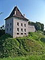 1.Галич (Галицький замок.jpg
