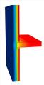 1.1-Profil 3D sans rupteur.png