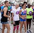 1.1.17 Dubrovnik 2 Run 007 (31991635996).jpg