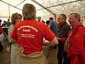 1. Mai 2012 Klagesmarkt201.jpg