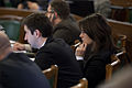 1.novembra Saeimas sēde (8144173627).jpg