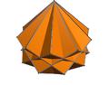 10-3 deltohedron.png