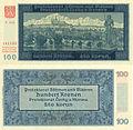 100 Kronen BM1940.jpg