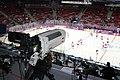 101-кратный объектив FUJINON. Съемка Олимпийских игр в Сочи.JPG