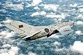 10332 Bangladesh Air Force Shenyang FT-6. (36817815186).jpg