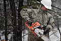 106th Civil Engineering Squadron conducts wildfire and storm debris removal training 150305-Z-SV144-001.jpg