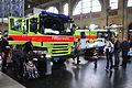 10 Jahre SRZ - Schutz & Rettung Zürich - HB Haupthalle 2011-05-14 16-38-40.jpg