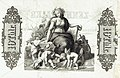 10 Thaler Note BIL 1856.jpg