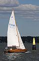 11-07-31-helsinki-by-RalfR-100.jpg