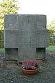 11-09-24-wlmmh-wittelsberg-by-RalfR-05.jpg