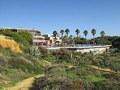Hotel Auramar Beach Resort Hotelbewertung