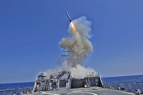 defeating cruise missiles air power australia - HD1200×869
