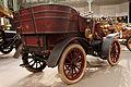 110 ans de l'automobile au Grand Palais - De Dion-Bouton Type K1 8 CV Tonneau - 1902 - 007.jpg