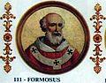 111.Formosus.jpg