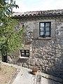 111 Cal Moles, o Ca l'Escloper, c. de l'Alou 2 (Sant Agustí de Lluçanès).jpg