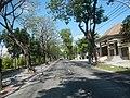 1167San Nicolas, Minalin Santo Tomas Pampanga Landmarks 02.jpg