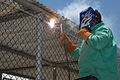 118th Base Engineer Emergency Force makes improvements to Joint Task Force Guantanamo DVIDS183043.jpg