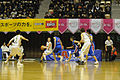 12-13 playoffs first round 130127 JX-denso.jpg