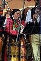 12.8.17 Domazlice Festival 174 (35720430724).jpg