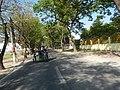 1200San Nicolas, Minalin Santo Tomas Pampanga Landmarks 32.jpg