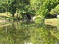 1210 Floridsdorfer Wasserpark IMG 2347.jpg