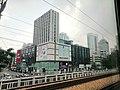 1234Space in Shenzhen.jpg