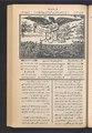 12 Ausgabe 26 Raǧab 1325 22 Farvardin 1277 5 September 1907.pdf