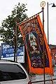 12 July in Belfast, 2011 (041).JPG