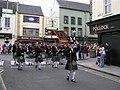 12th July Celebrations, Omagh (44) - geograph.org.uk - 886271.jpg