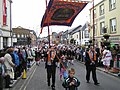12th July Celebrations, Omagh (56) - geograph.org.uk - 888700.jpg
