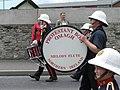 12th July Celebrations, Omagh (74) - geograph.org.uk - 891182.jpg