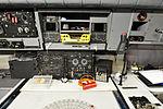 13-02-24-aeronauticum-by-RalfR-086.jpg