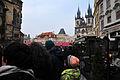 13-03-30-praha-by-RalfR-030.jpg