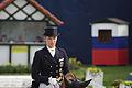 13-04-21-Horses-and-Dreams-Fabienne-Lütkemeier (27 von 30).jpg