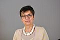 13-05-23-Petrovic-Madeleine-01-IS.JPG