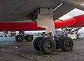 13-08-06-abu-dhabi-airport-52.jpg