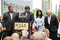 13-09-03 Governor Christie Speaks at NJIT (Batch Eedited) (108) (9684869619).jpg