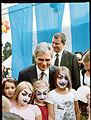 13.09.2009 Fest zum Welttag des Kindes (3919641526).jpg