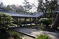 130202 Nanshuji Sakai Osaka pref Japan10n.jpg