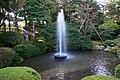 131109 Kenrokuen Kanazawa Ishikawa pref Japan10s3.jpg