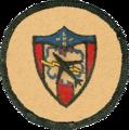 131st Fighter-Interceptor Squadron - Emblem.png