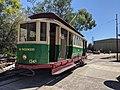 134s at Sydney Tramway Museum.jpg