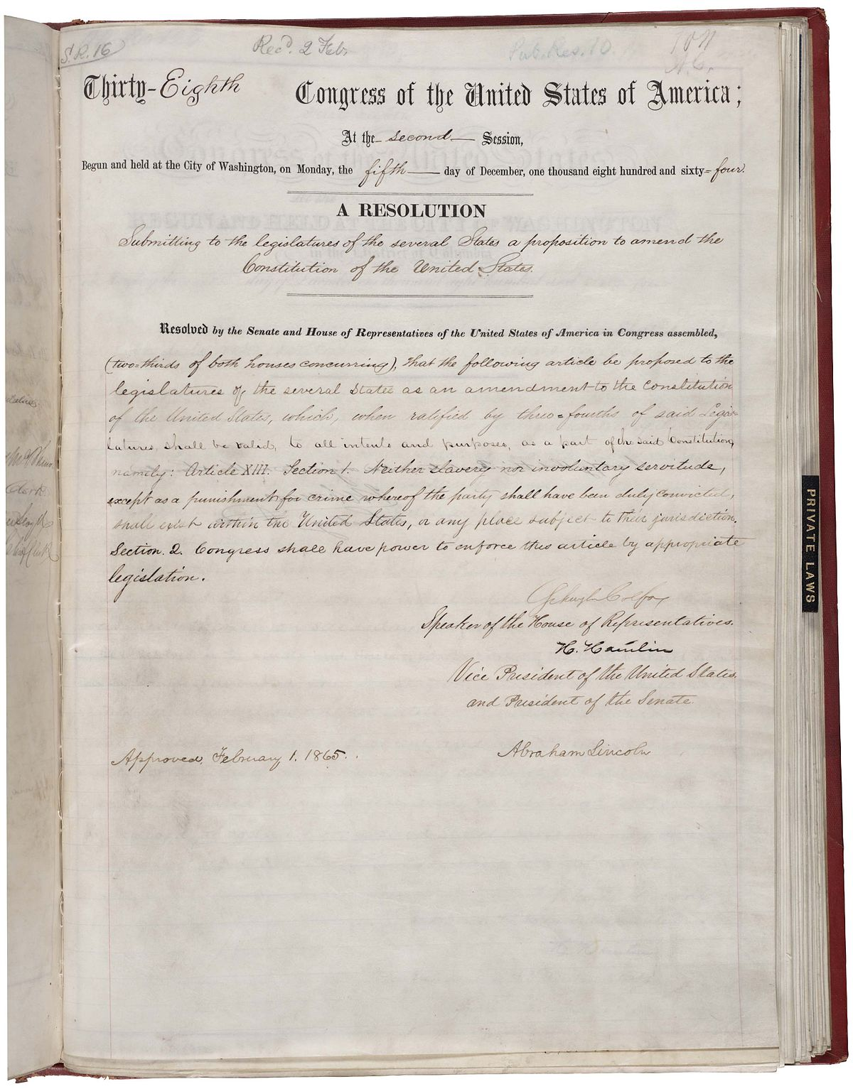 13th Amendment Pg1of1 AC.jpg