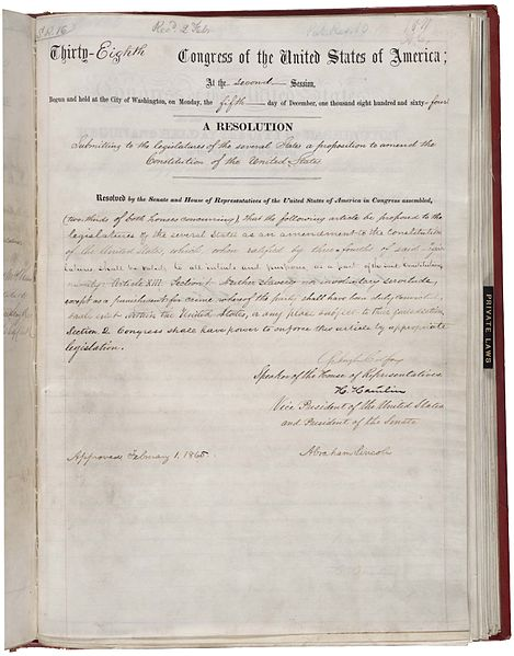 File:13th Amendment Pg1of1 AC.jpg
